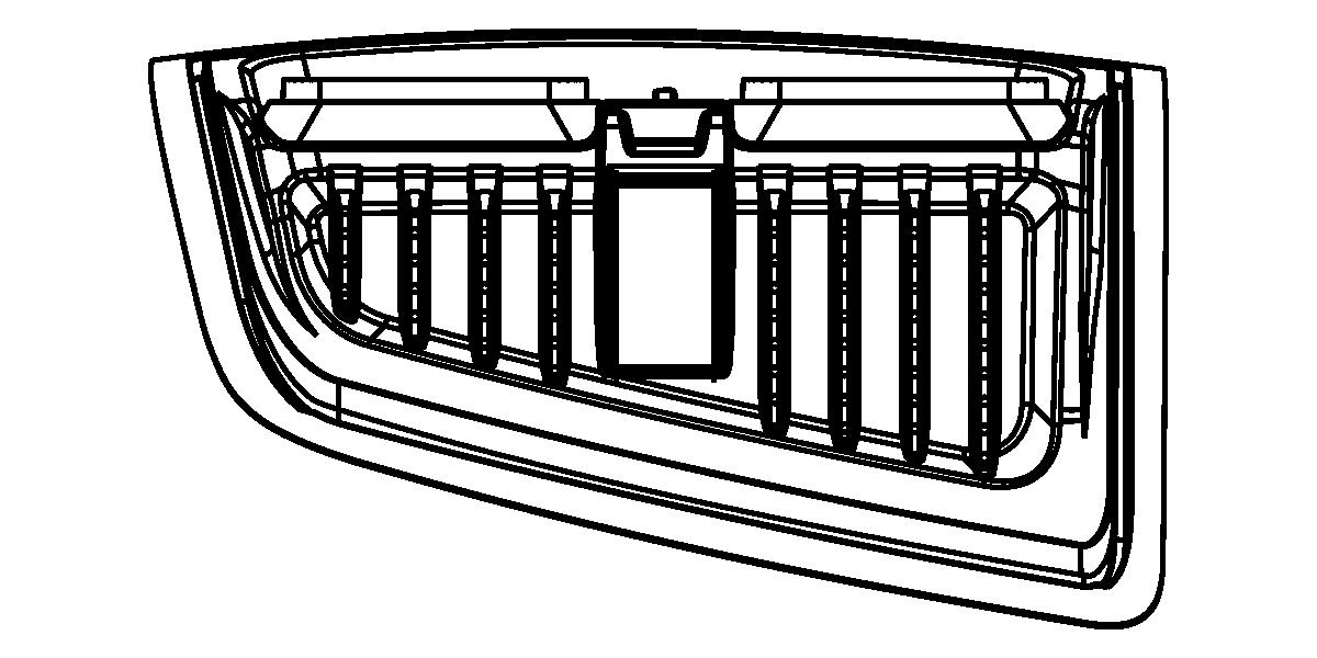 Morimoto XB LED Tail Lights:Dodge Ram (09-18) I XD
